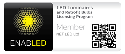 NET-LED-Ltd-ENABLED